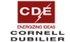 Cornell Dubilier Electronics (CDE)