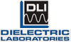 DielectricLaboratories