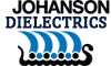 JohansonDielectrics