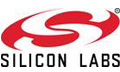 Silicon Laboratories Inc