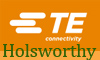 TEConnectivity/Holsworthy