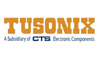 Tusonix a Subsidiary of CTS Electronic Components